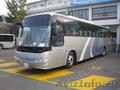 АСМ Продажа автобусов