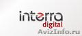 INTERRA-digital