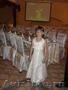 платье бальное выпускное