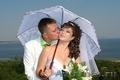 Видеосъемка свадеб в Ульяновске