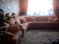 Продам диван+кресло.