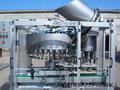 Аппараты для Розлива воды, кваса, газированных напитков, пива, Объявление #330942