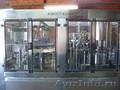 Аппараты для Розлива воды, кваса, газированных напитков, пива - Изображение #2, Объявление #330942