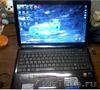 Продам ноутбук ASUS K50AB б/у