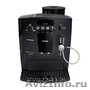 Кофемашина NIVONA NICR 630