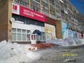 Сдам помещение торговое на Минаева, 7 в Ульяновске