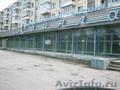 Сдам помещение торговое на Минаева, 6 в Ульяновске