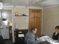 Продам офис-бытовку