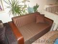 Продам два новых дивана