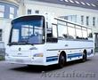 Продам Автобус 4230-01