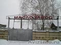 Продается маслозавод Николаевский в Ульяновской области