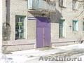 Продам помещение торговое 2 пер.Винновский в Ульяновске