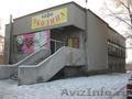 Сдам помещение на Гая,  85 в Ульяновске