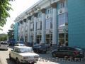 Сдам помещение на Гончарова, 11 в Ульяновске