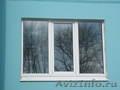 пластиковые окна,  балконы,  двери,  спутниковые антенны,  обшивка балконов,