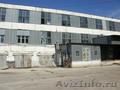Сдам в аренду производственные площади в Ульяновске