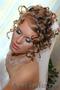 Фотосъемка свадеб в Ульяновске