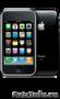 продам срочно IPhone 3GS, состояние отличное, б.у 4 мес
