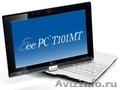 нетбук Asus EEE PC T 101 MT