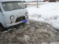 Продам УАЗ 3303 1998 года 150000 руб.