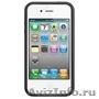продам iPhone4S 64 GB