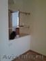 сдам 2 комнатную квартиру студию в центре города