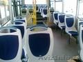 Городской автобус Higer