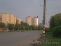 АльрТехПром Ульяновск