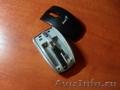 Продам беспроводную оптическую мышь Genius ScrollToo 700