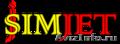 Типография Simjet