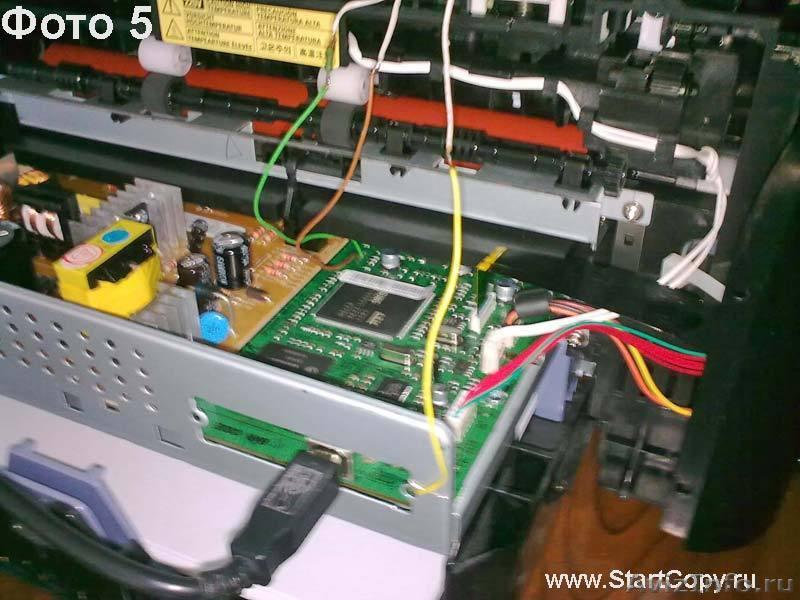 Частный мастер по ремонту компьютерной техники. Выезд и диагностика !, Объявление #760443