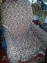 Продам два  мягких кресла, Объявление #765375
