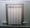 Сантехнические работы:канализация отопление водоснабжение Ульяновск