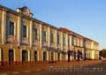 Торговый дом Жирновых (Димитровград)