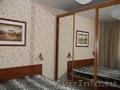 Сдам 2-х комнатную квартиру на бульваре Архитекторов