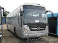 Продаём автобусы Дэу Daewoo  Хундай  Hyundai  Киа  Kia  в Омске. Ульяновск.