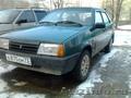 продам ВАЗ21093