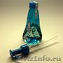 Наливная парфюмерия РЕНИ ОПТОМ
