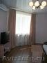 Сдается 1 -комнатная квартира-студия в центре города