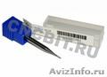 Микрофрезы  ZCC-CT,  стружколомы,  фрезы концевые 2-х 3-х заходные ZCC-CT