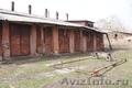 Продам здание сушильного цеха в г. Сенгилей Ульяновской области