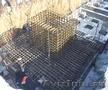 Бетон,  раствор бетона
