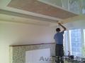 Профессиональный ремонт: домов, квартир, офисов.