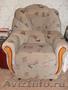 Продам кресло в хорошем состоянии, Объявление #1011241