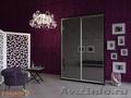 корпусная мебель вашей мечты - Изображение #2, Объявление #1018438