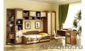 корпусная мебель вашей мечты - Изображение #3, Объявление #1018438