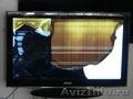 Ремонт телевизоров всех марок(плазма,  LCD,  3D,  SMART TV),  возможен выезд в любую