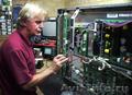Срочный ремонт телевизоров. компьютеров. ноутбуков. сотовых