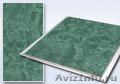 Пластиковые панели пвх для отделки стен и потолка