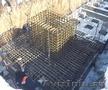 Предлагаем бетон, раствор., Объявление #1105162